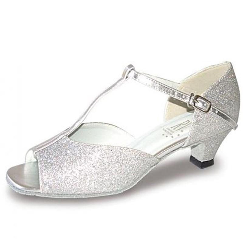 Roch Valley Men S Ballroom Shoes