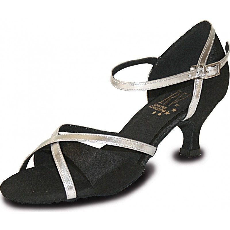 5760f443c Ladies Roch Valley Shoes