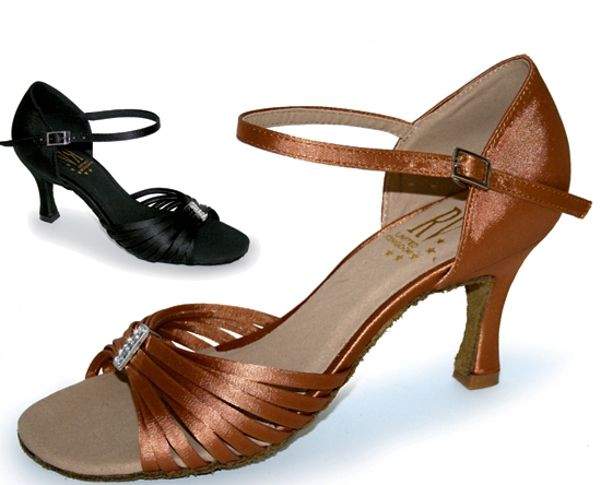 2c59d2910 NEW SHOES JUST IN!!! Cassie. Erin. Betty. Men's Ballroom &. Latin Shoes.  Men's Supadance. Men's Roch Valley