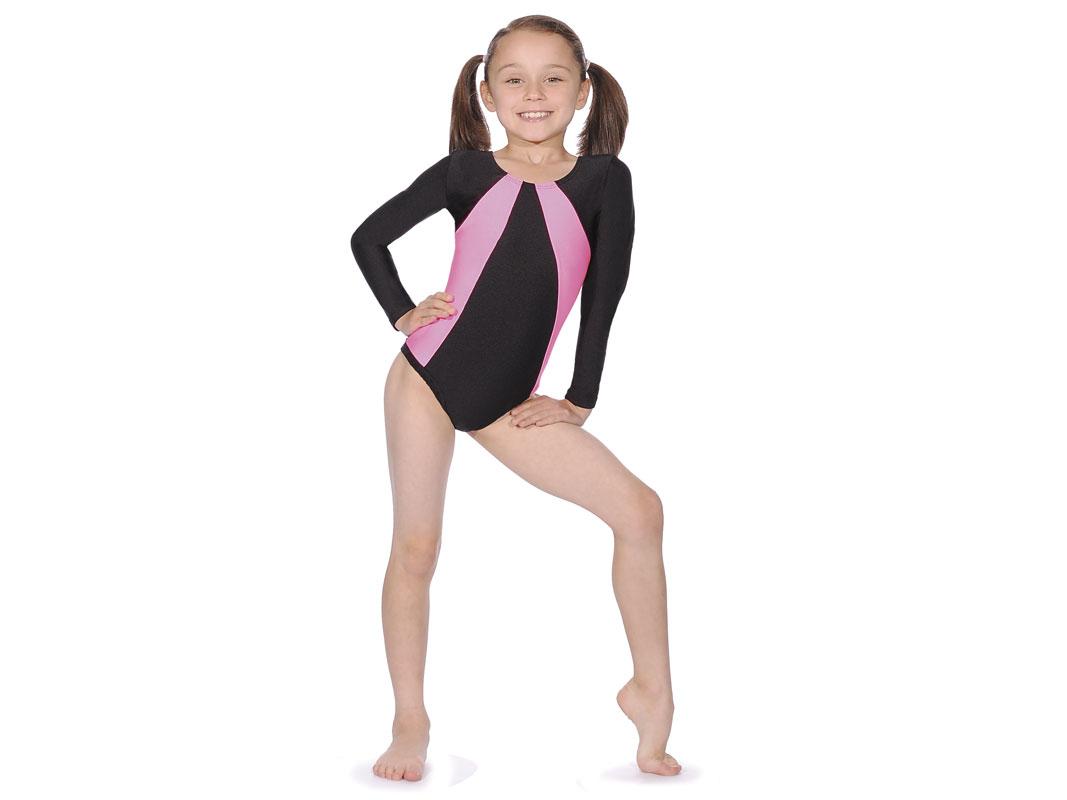 d77d147b3cc5a Ballet