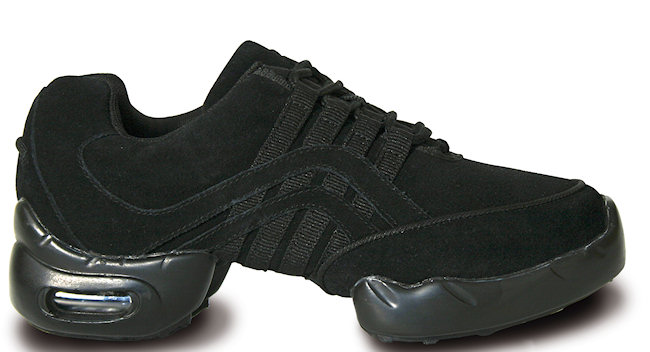 The Rock Shoes Uk