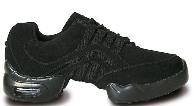 Mens Ballroom Shoes Uk